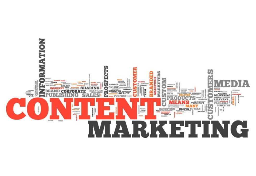 content-marketing helps you get more business
