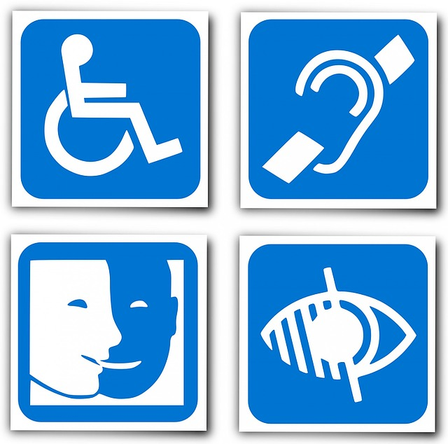 the importance of ADA compliant website