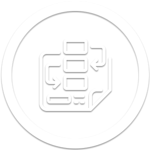 Planning-And-Organizing-Section-Icon
