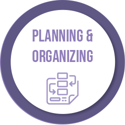 Website Migration Phase #1 - Planning And Organizing