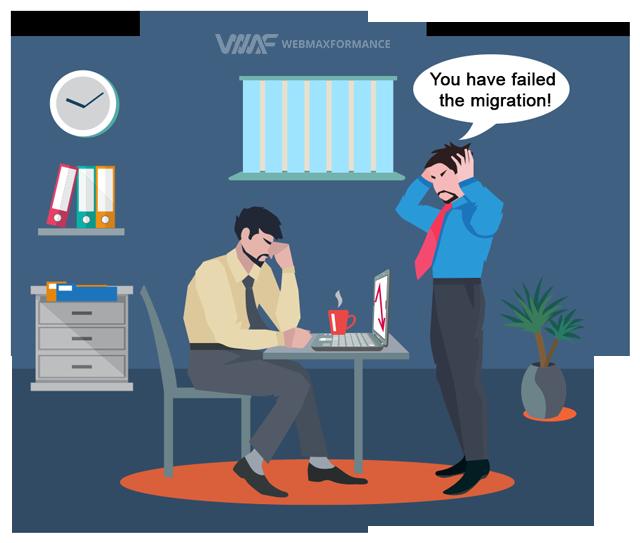 Why-Website-Migrations-Fail-7-Common-Site-Migration-Pitfalls-WebMaxFormance