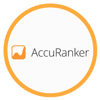 accuranker-migration-helping-tool