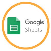 google-sheet-webmigration-help-tool