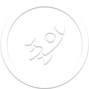 launch-day-icon-section
