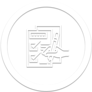 premigration-testing-icon-section