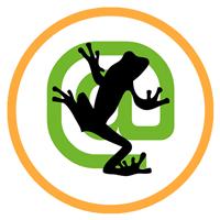 screaming frog crawler