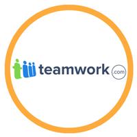 teamwork-project-management-website-migration-help-tool