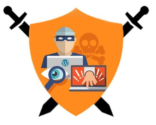 WebMaxFormance TOP WordPress Security
