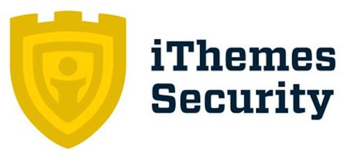 ithemes logo webmaxformance