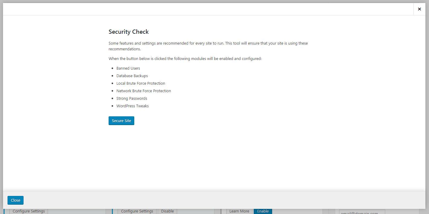 ithemes-security-check