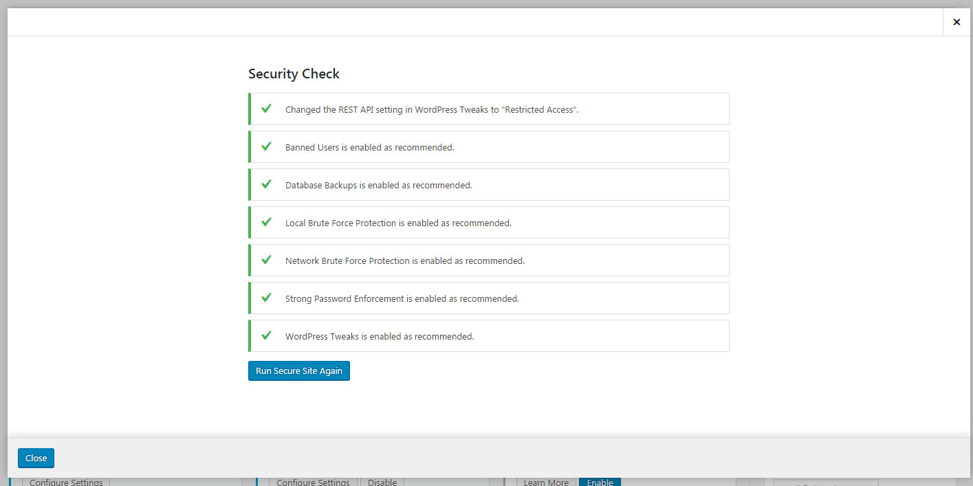 secured-website-ithemes