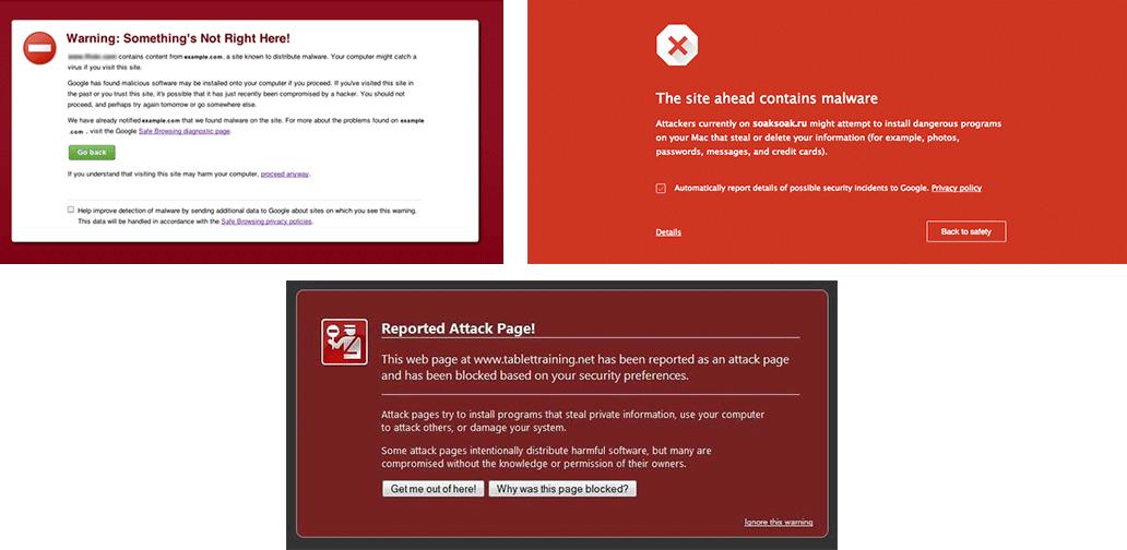 sucuri security malware