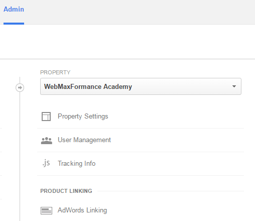 academy property