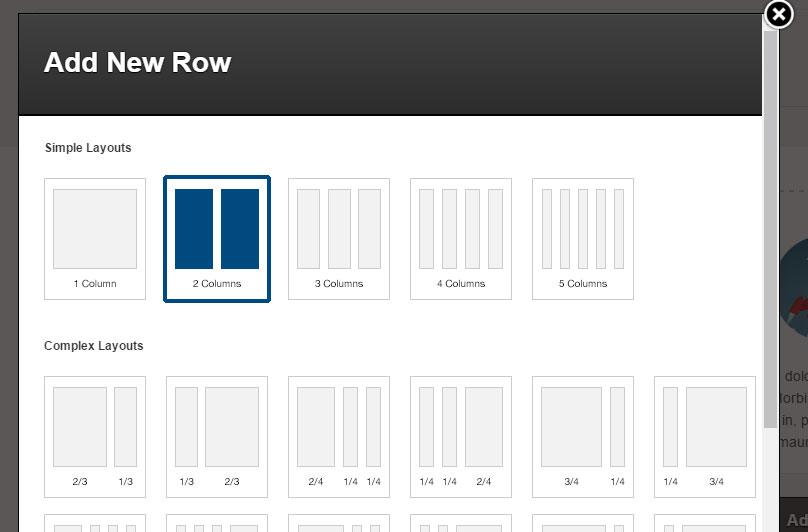 add-new-row-2-columns