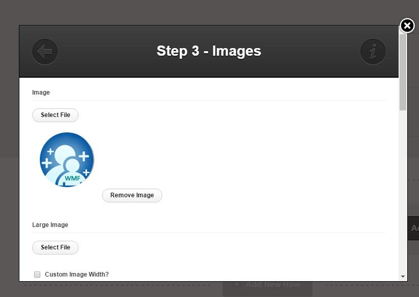 inserting-icon-image