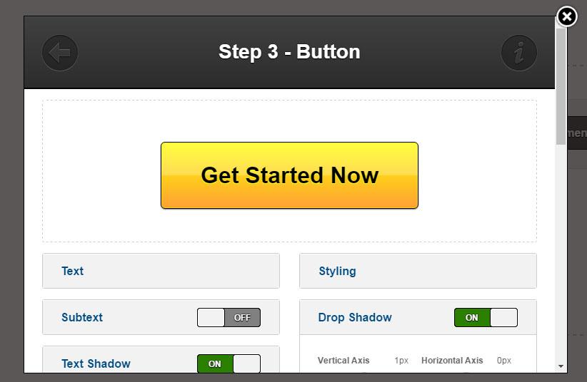 optimizepress-button-designer