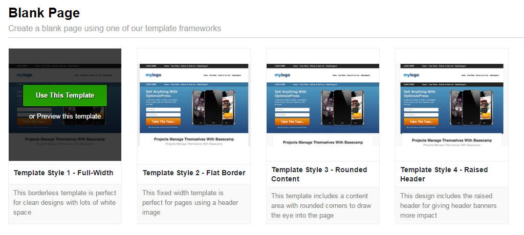 optimizepress-template-style1-full-width