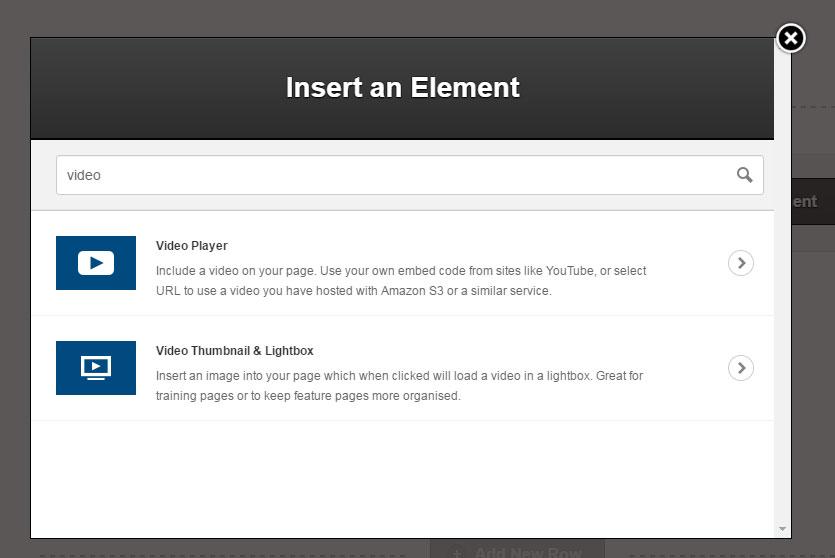 optimizepress-video-element