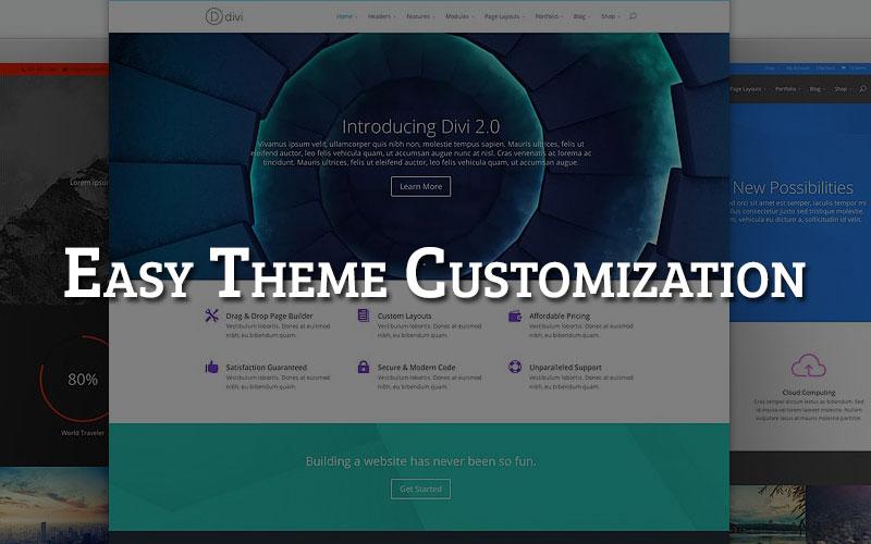 easy-theme-customization