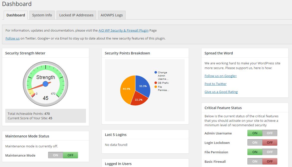 aio-security-dashboard