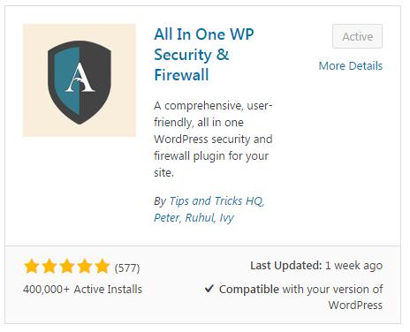 aio-security-activate