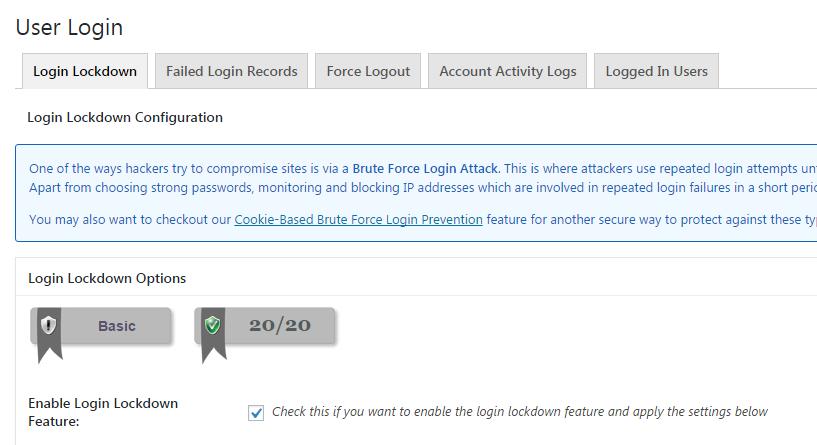 aio-security-user-login