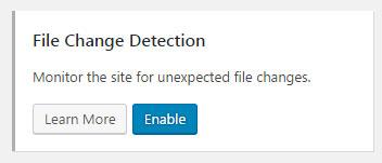file-change-detection