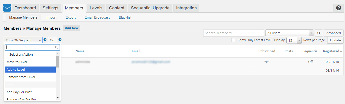 wishlist-member-manage-members