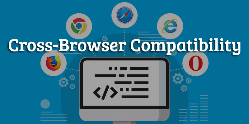 crossbrowser compatibility