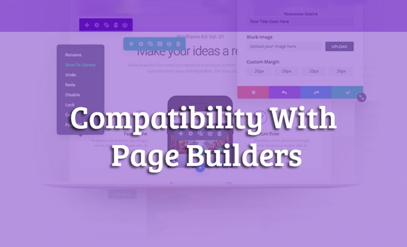 page-builders-compatibility