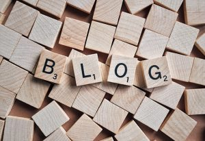 Is Content Marketing Relevant For My Business