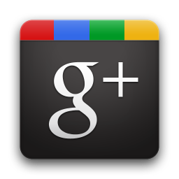 Why your website should have a Google+ Button