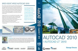 Localization Of A Technical Book: AutoCad 2010 And AutoCad LT by George Omura
