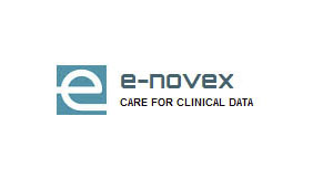 Copywriting Services for eNovex an IT company from Belgium