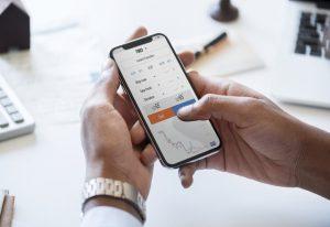 Optimize AdSense Profits By Smart Ad Formatting