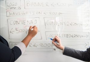The Best Ever SEO Strategy: Cook Up A Solid Content Development Strategy