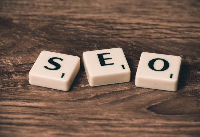 how to do an on-site seo on wordpress