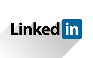 How Endorsements Will Affect Optimizing Linkedin Profiles, And Linkedin Itself?