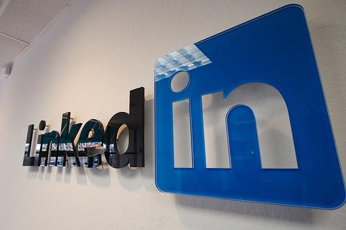 How Endorsements will Affect Optimizing Linkedin Profiles, and Linkedin Itself?