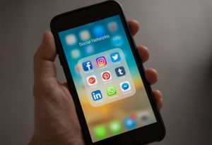 how to benefit from social media marketing