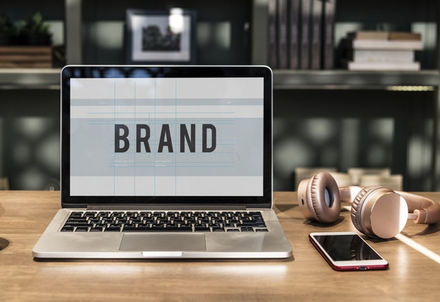 how to do branding and profitability analysis