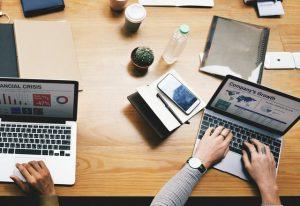 WebMaxFormance Quoted On MarketingExperiments
