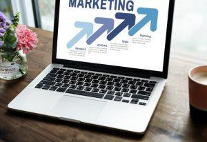 best social media marketing practices