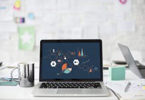how to do good webdesign and development