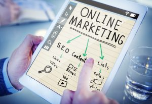 How Online Marketing Will Get Me A Steady Flow Of New Clients?