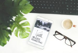 Online Marketing For Local Business: DIY, Cheap-o, Or Agency Route?