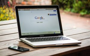 Concerned About SEO? Website Load Speed Will Improve Your Ranking