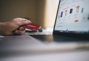 How Your Payment Processor Is Preventing You To Make Up To 300% More Money