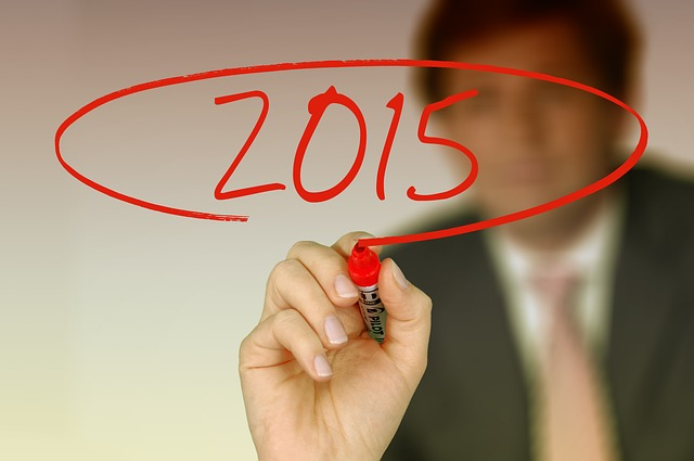 2015 Predictions: A Response To Digital Marketer's List