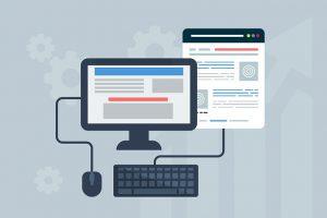 GetKombucha.com: Homepage Redesign, WooCommerce Custom Coding, Facebook Tracking Pixels
